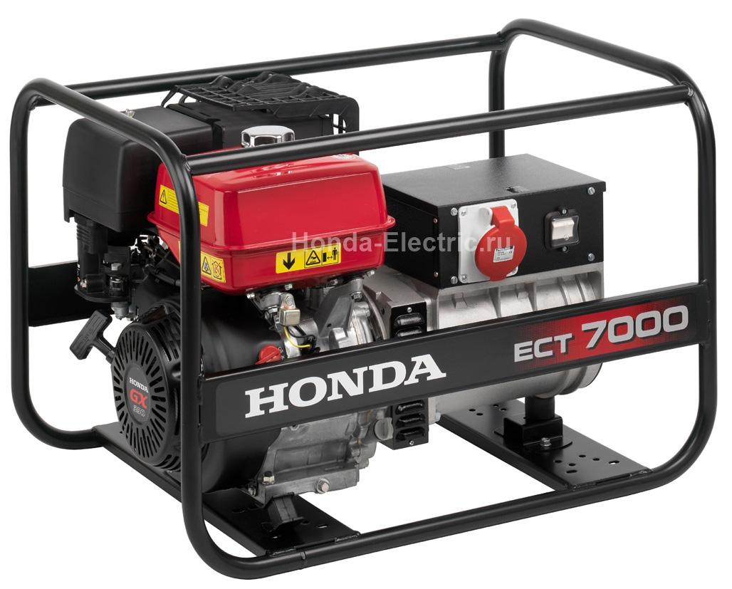 Бензиновые генераторы honda с автозапуском эл генераторы бензиновые champion