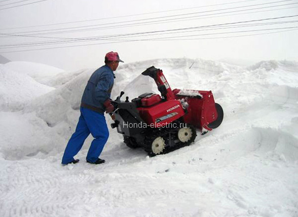 мини снегоуборочные машины цена: